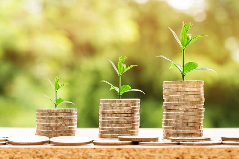 Basics of Financial Planning