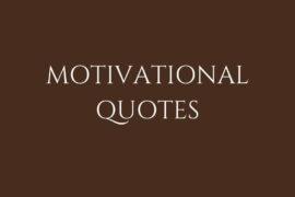 MOTIVATIONAL_QUOTES-