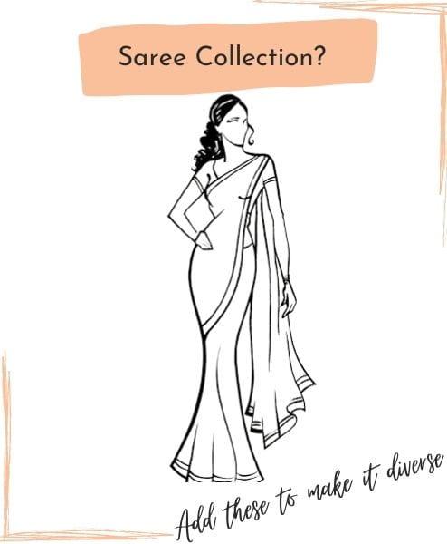 Banarasi Collection