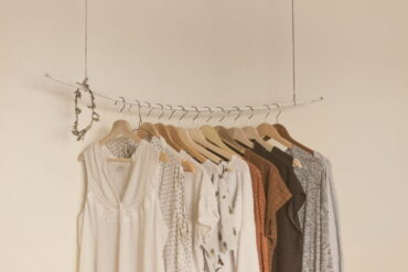9 Tips To Extend Life Of Clothes