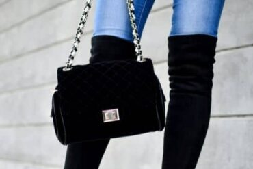 7 must-have bags all women should have